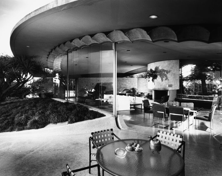 17 best images about 50s 60s 70s architecture on for Top architecture firms los angeles