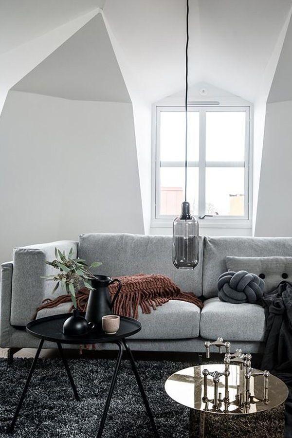 etre living blog home pinterest interior living room and room rh pinterest co uk