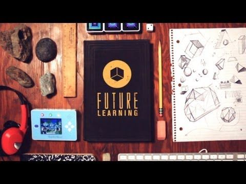 Future Learning Short Documentary on Student Engagement