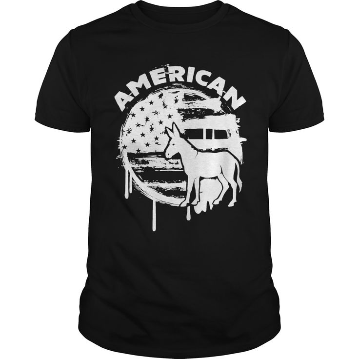 American Donkey Shirt T-Shirt donkey t shirt, donkey t shirt uk, donkey kong t shirt, shrek donkey t shirt, donkey show t shirt, crazy donkey t shirt, bad donkey t shirt, swamp donkey t shirt, donkey basketball t shirt, donkey sanctuary t shirt, t shirt donkey kong, democrat donkey t shirt, donkey kong t shirt amazon, donkey lady t shirt san antoni