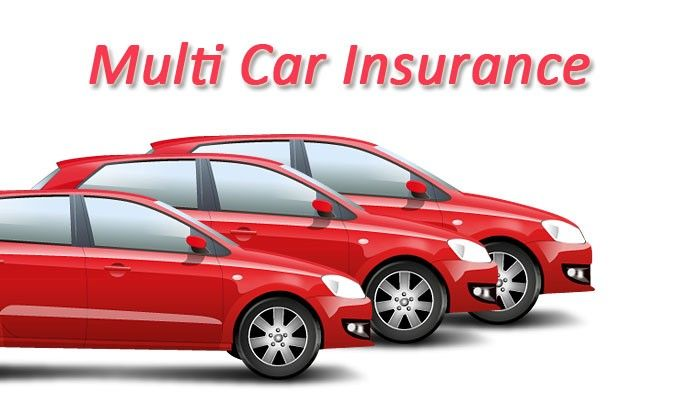 Amica Car Insurance Quote Glamorous Best 25 Multi Car Insurance Quotes Ideas On Pinterest  Car