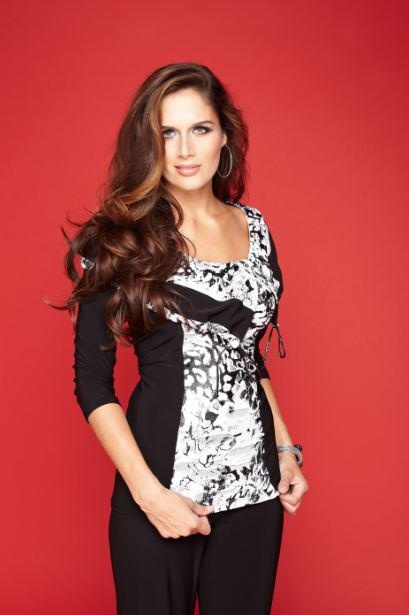 Frank Lyman Design, Spring/Summer 2012 - available at Parker Panache in Parker, CO!