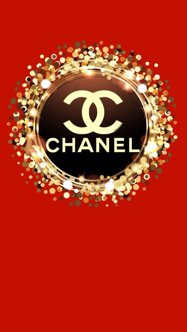 1000 ideas about chanel background on pinterest tumblr backgrounds backgrounds and wallpapers. Black Bedroom Furniture Sets. Home Design Ideas