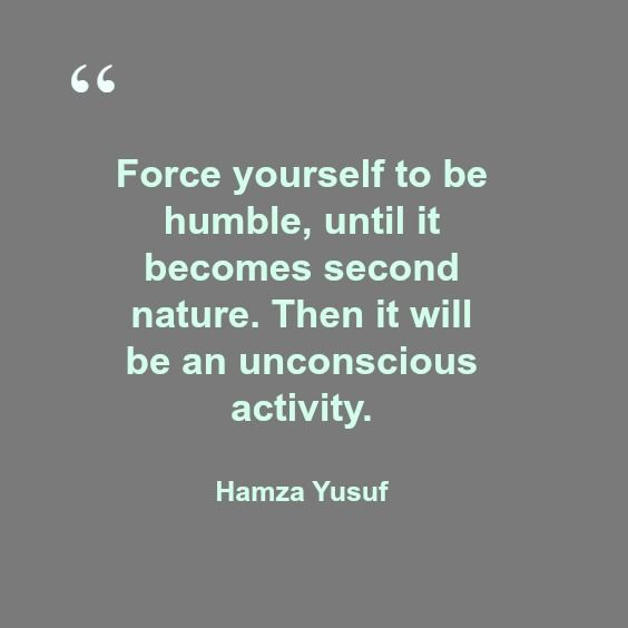 Poems About Being Humble: 3006 Best Fuel For Faith Images On Pinterest