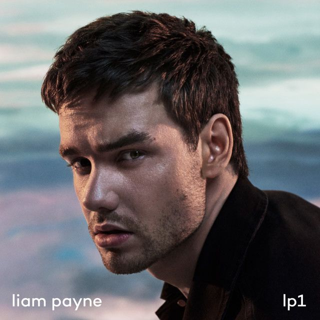 For You With Rita Ora By Liam Payne Rita Ora Was Added To My Discover Weekly Playlist On Spotify In 2020 Liam Payne One Direction Albums Album Covers