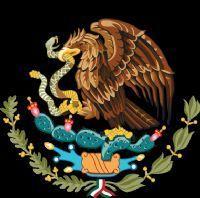5 de febrero, dias festivos, historia de México - Explorando Mexico