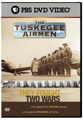 tuskegee airmen movie essay Though the tuskegee airmen is an incredibly accurate portrayal, there is one obvious incongruity in the movie to history the movie is bursting with typical war movie clichés.