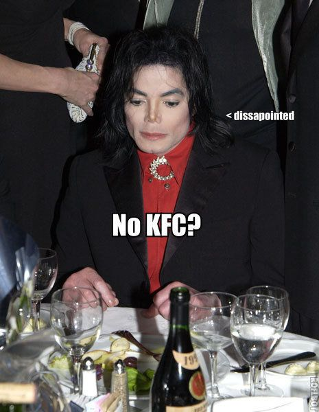 Michael+Jackson+funny+photos   Funny Pictures Free HD: Michael Jackson Funny Picturesque