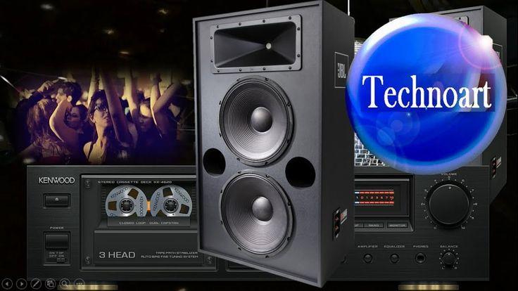 Hi End Audio System_Part XI_KENWOOD VINTAGE and JBL
