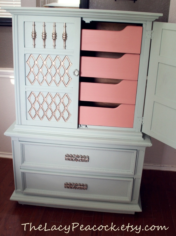 refurbishing furniture ideas. refurbished vintage furniture eclectic dressers chests and bedroom armoires refurbishing ideas r