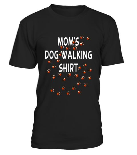 "# Dog Moms Novelty TShirt Dog Walking Shirt Dog Paw Shirt Gift .  Special Offer, not available in shops      Comes in a variety of styles and colours      Buy yours now before it is too late!      Secured payment via Visa / Mastercard / Amex / PayPal      How to place an order            Choose the model from the drop-down menu      Click on ""Buy it now""      Choose the size and the quantity      Add your delivery address and bank details      And that's it!      Tags: Funny dog moms shirts…"