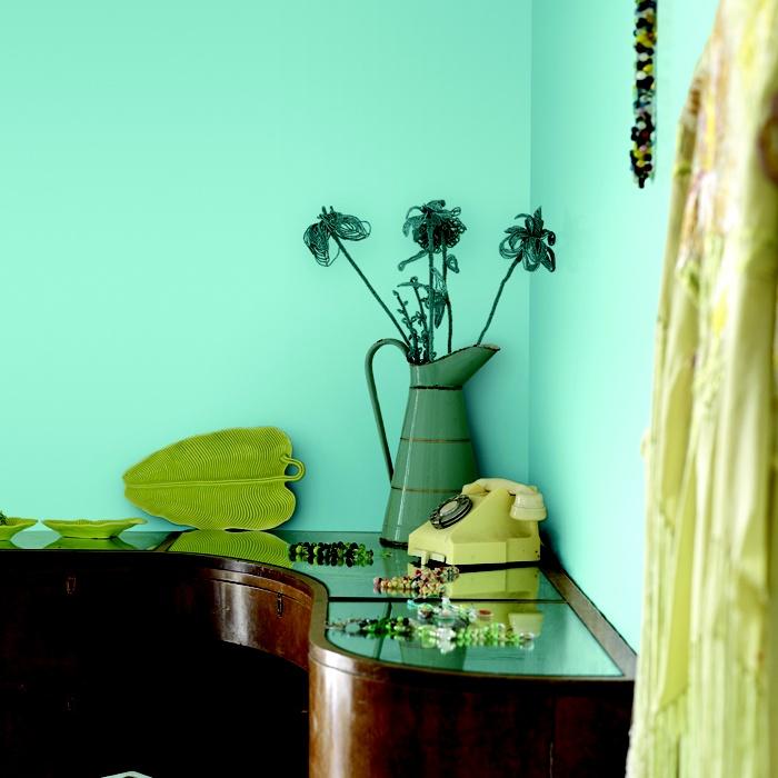 Cuisine Moderne Avec Bar : 1000+ images about Colores del Mundo on Pinterest  Kenya, Colorado