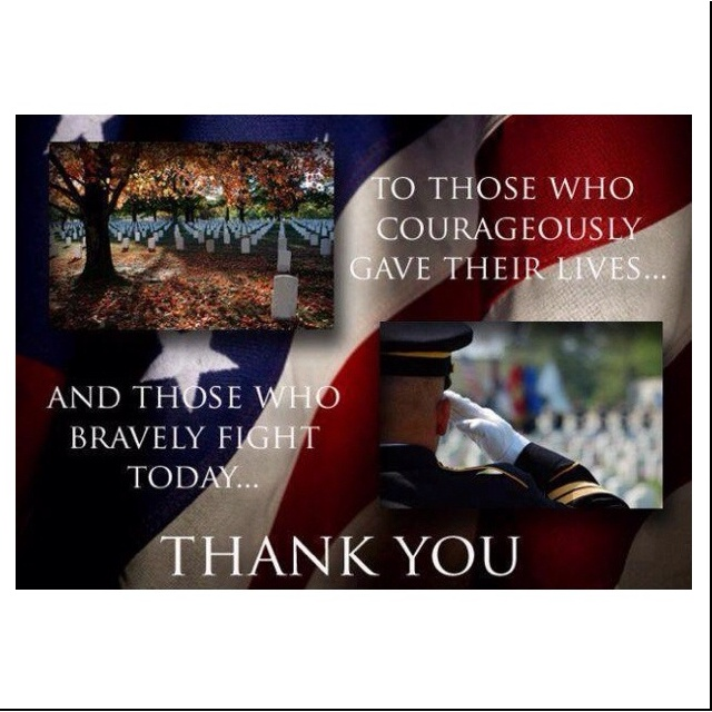 Memorial Day Thank You Quotes: 36 Best Images About Holidays On Pinterest