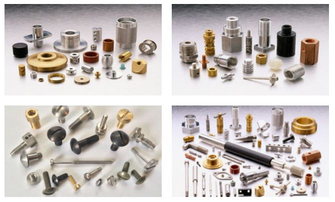 Norwood Screw Machine Parts at Amazing Prices #Copybook #Norwood