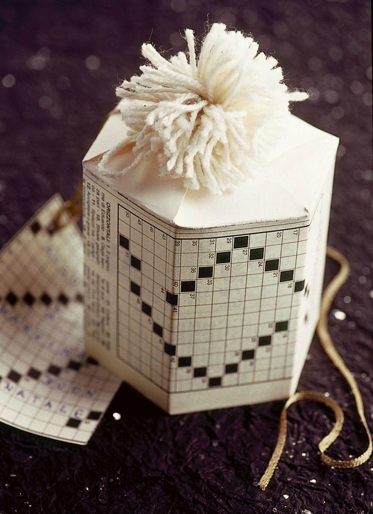 Oltre 25 fantastiche idee su scatole di regali su pinterest for Pacchetti garage fai da te