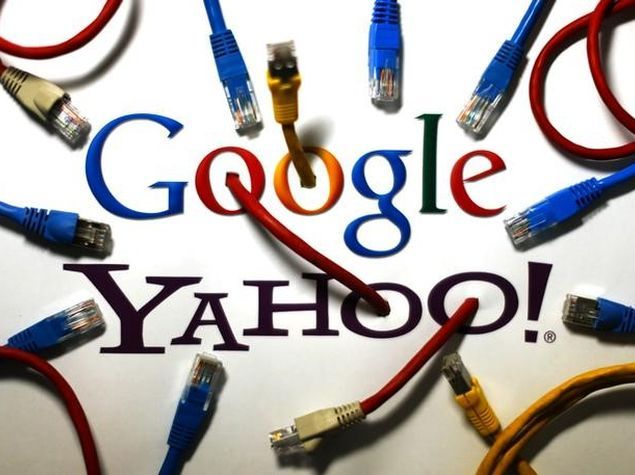 We all know that in 2008, the Justice Department blocked Yahoo to make a deal with Google to power its web search efforts and ads. Now Yahoo and Google are once again on the way to explore new relationship in which Yahoo is planning to use Google