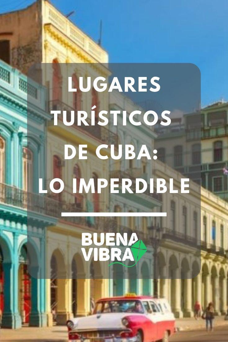 Qué Conocer En La Más Poblada De Las Antillas Para Pasar Unas Días De Descanso Entre Cultura Historia Y Playas De Ensueño Viajes Caribe Cuba Turismo Europa