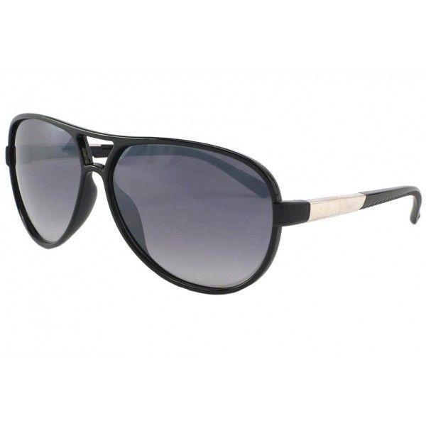 f3c06b0d0b048b Lunettes de soleil tendance homme et femme classe et chic, monture aviateur  fine et mode Anza  lunettesdesoleil  fashion  lunettes  sunglasses   tendance ...