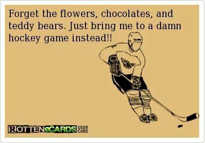 Yep! #Penguins