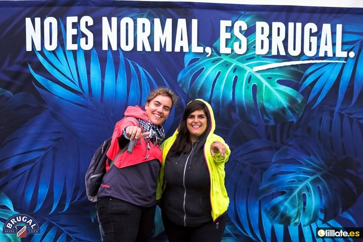 Foto 84 de 121 en OBA Festival by Ron Brugal, Arriondas - tilllate.es