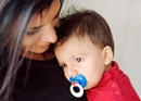 Febrile seizures | BabyCenter.....I hate that I now know what these are :(