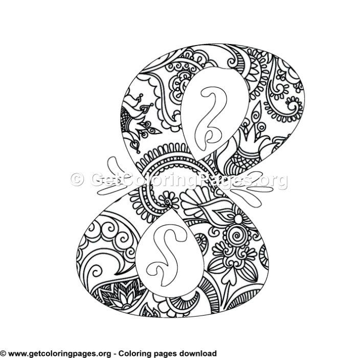 Free Printable Coloring Pages For Adults Pdf Getcoloringpages Org Unicorn Coloring Pages Butterfly Coloring Page Mandala Coloring Pages