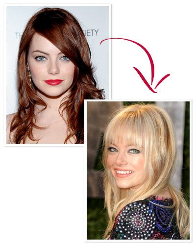 329 best Mahogany Hair Colors images on Pinterest | Gorgeous hair ...