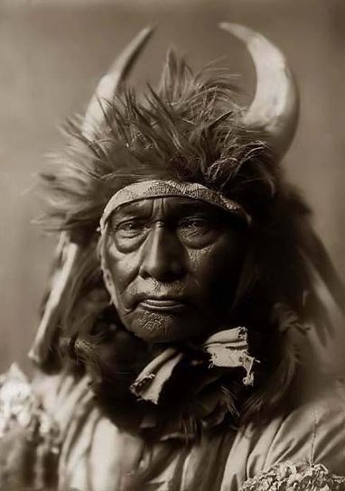 the work of native american chief seattle Seattle is the only major city named for a native american chief  work of emerging native american and indigenous filmmakers  seattle's native american heritage can be experienced in.