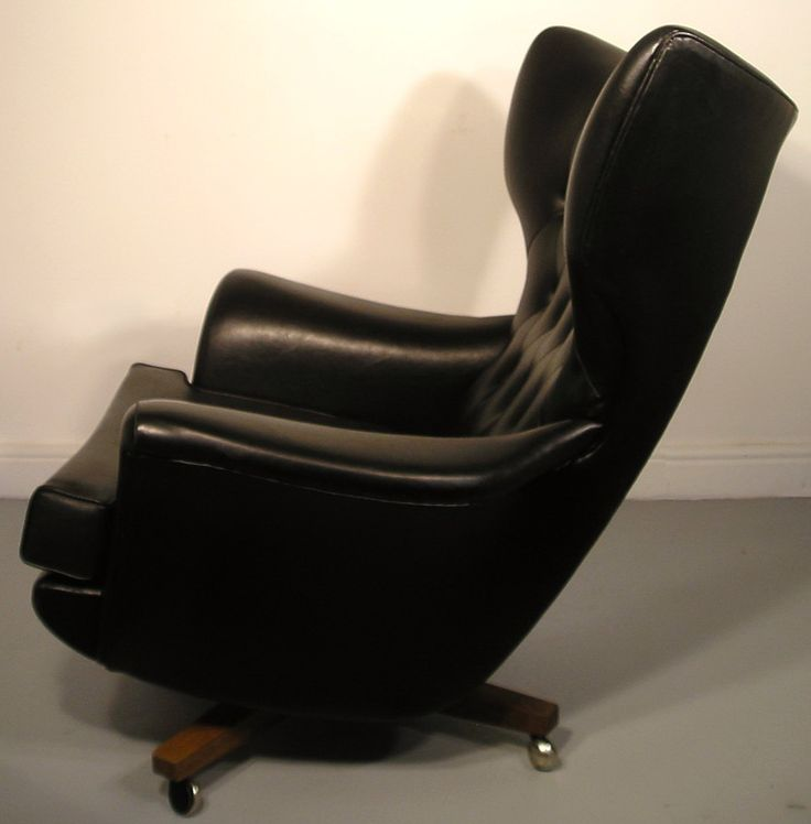 comfort office chair. most comfortable office chair in the world comfort a