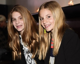 Natalie and Hannah  http://bfanyc.com/images/events/20120411_FINOFILE_MP_127/s/sIMG_4266.jpg