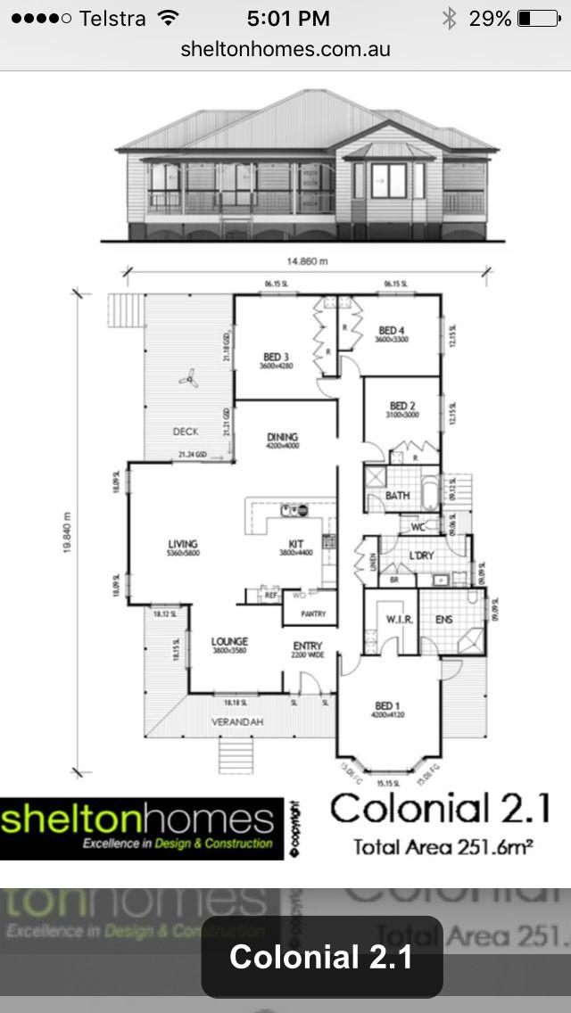 3731 best Floor plans images on Pinterest Floor plans, House floor - fresh blueprint awards winners