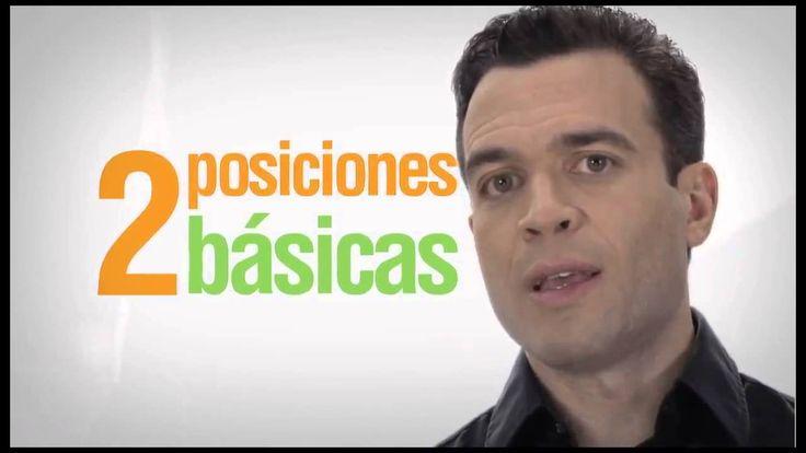 OPORTUNIDAD DE NEGOCIO HERBALIFE Edgar Balbás HD HD