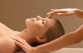 body massage parlour in jaipur thai massage in jaipur