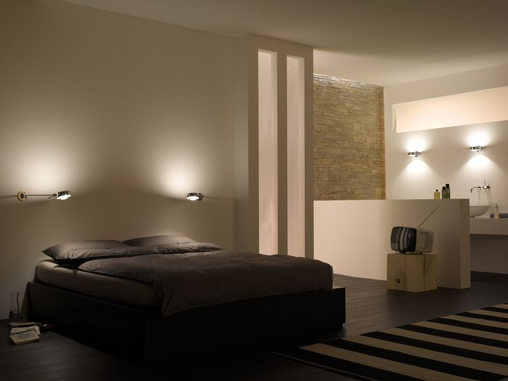 bed: Sento letto | bath: Sento verticale