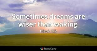 Image result for getting older and wiser quotes