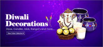 Diwali gift hampers # http://www.diwaligiftz.com/diwali-gift-hampers.php send diwali gifts online # http://www.diwaligiftz.com