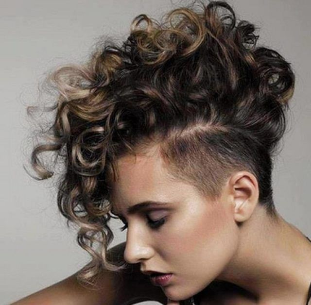 how to style perm hair 17 best images about hair styles on shorts 1892
