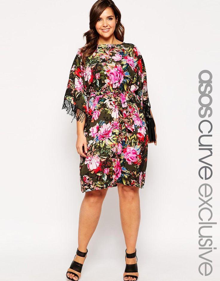 Célèbre Oltre 25 fantastiche idee su Stile kimono su Pinterest | Kimono  PG16