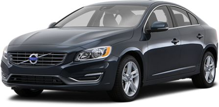 Volvo Incentives, Specials in Haverhill - Volvo Finance and Lease Deals | Jaffarian Volvo