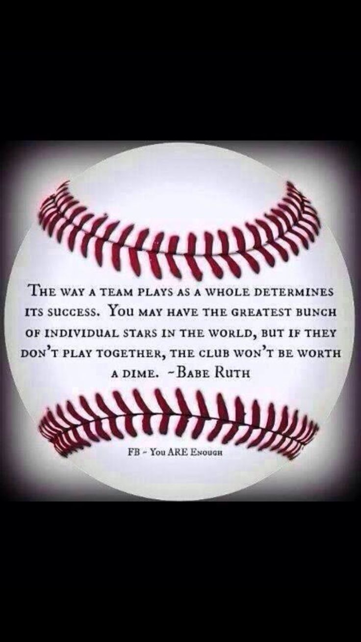 Baseball Quotes About Life 96 Best Family And Children Quotes Images On Pinterest  Words