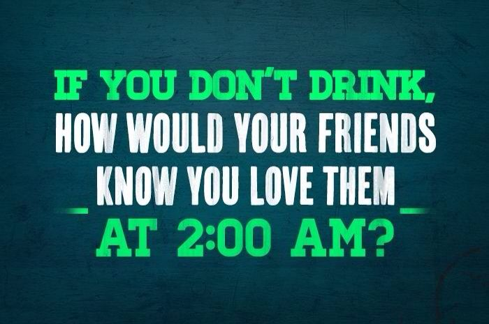616 best images about drinking quotes on pinterest cheer