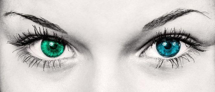 Domácí lék, který pomáhá zlepšit vidění a regulovat nitrooční tlak