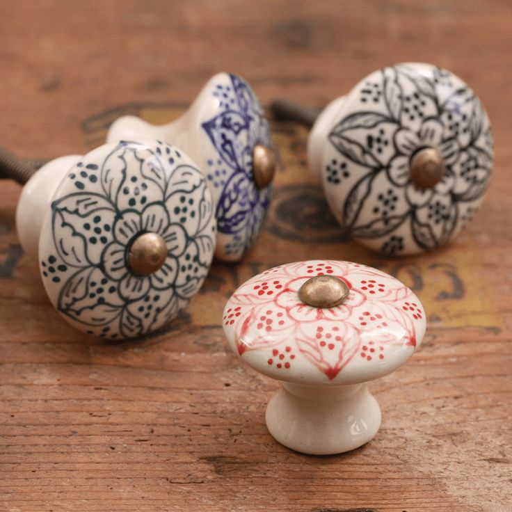 Knobs For Kitchen Cabinets: Best 25+ Kitchen Cabinet Knobs Ideas On Pinterest