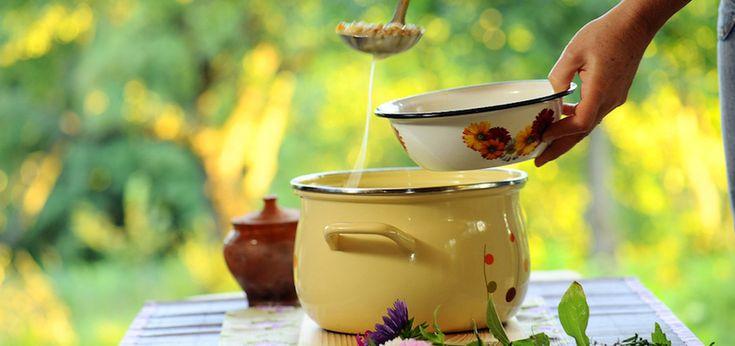 Gut Healing Foods Gut Healing Recipes Gut Healing Diet + DAILY news updates on Gut Healing ☺♥☺ #carbswitch carbswitch.com Please Repin:) #HoptPinPtr