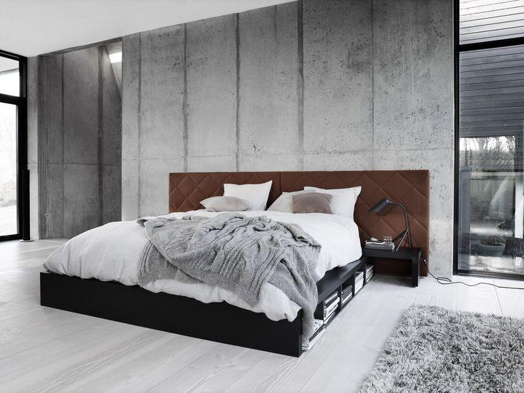 Hangende Betten 29 Design Ideen Akzent Haus | meubles.tomu.co