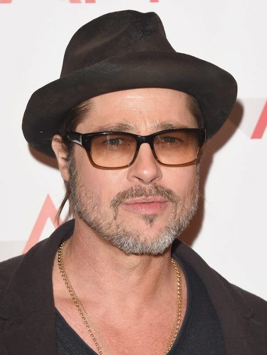 Brad Pitt Has A New Girlfriend And Her Brother Isnt Happy About It http://ift.tt/2j2b8df