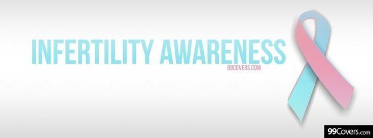 Infertility Awareness Pinterest