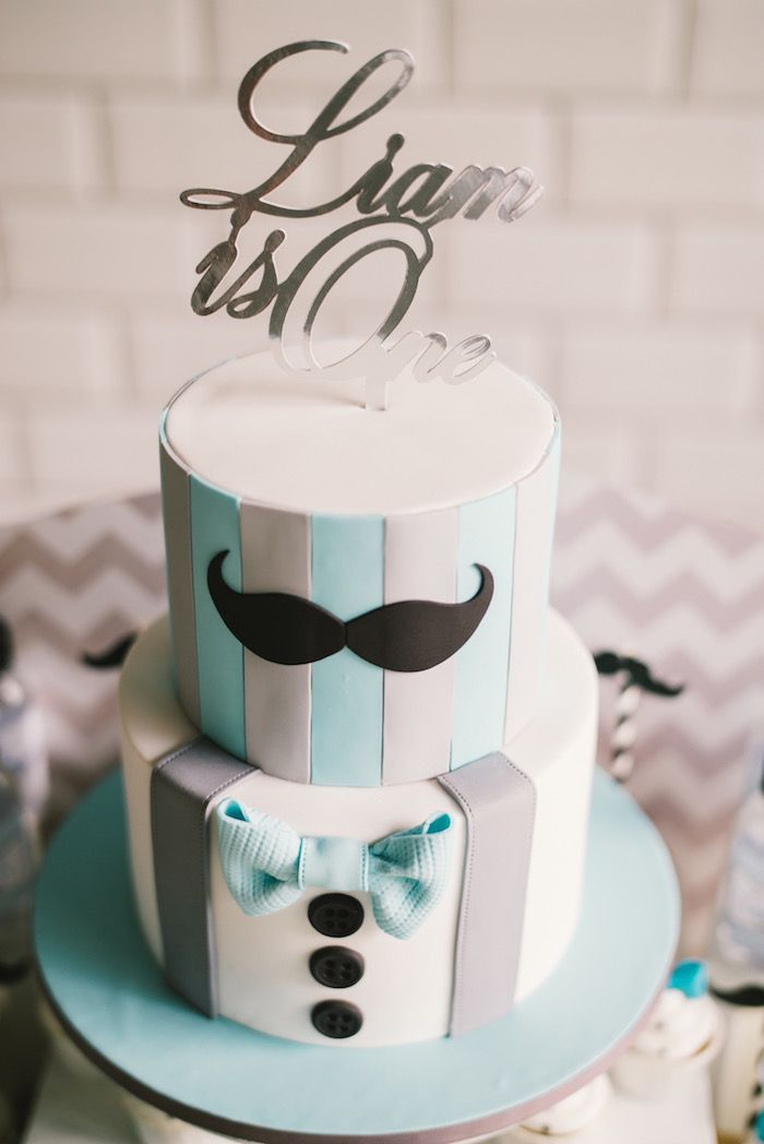 53 best Little Man Inspired Party images on Pinterest Birthday