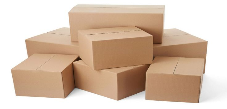 Variety Packaging - Home Page