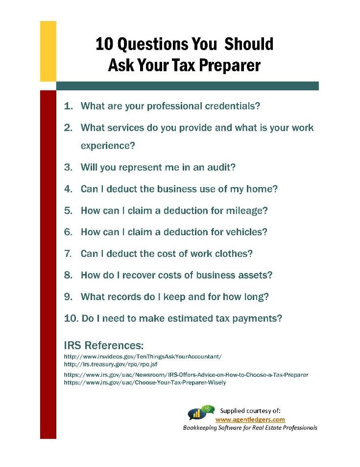 Best Real Estate Agent Tax Tips Images On   Real